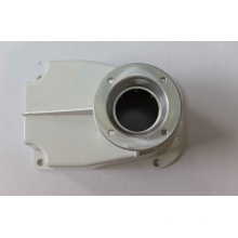 Aluminium Alloy Die Casting Part with Precision Machining (DR293)